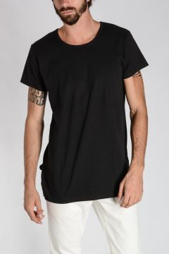 T-shirt In Cotone Jersey