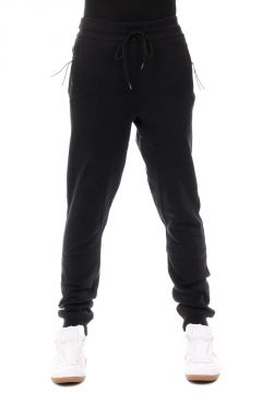 Cotton ACTIVE SWEATPANTS Pants