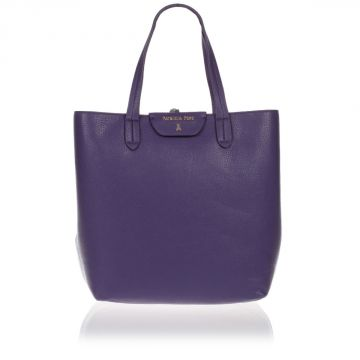 Borsa Shopper a Spalla