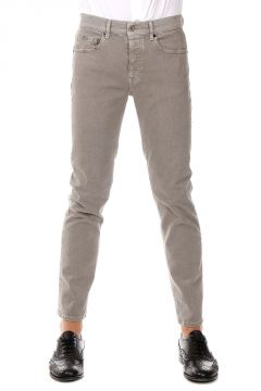 Pantalone RICO in Denim Stretch