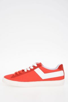 Sneakers TOP STAR OX CANVAS