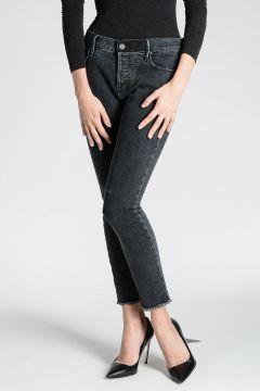 RUDER BOYFRIEND Jeans 14 cm