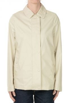 Cotton blend Jacket
