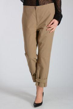 Pantaloni KAYA
