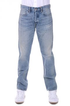 Jeans 20 cm. SUMMERLAND Slim Fit L.32
