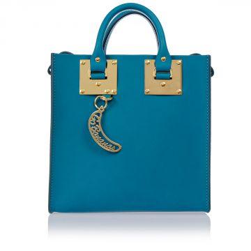 Handbag ALBION