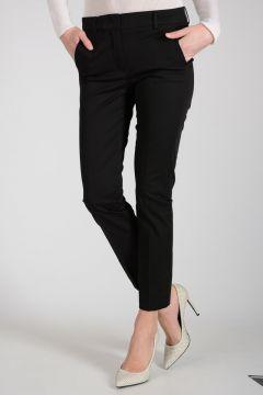 ESULE  Pants