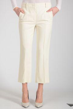 PATRONI  Pants