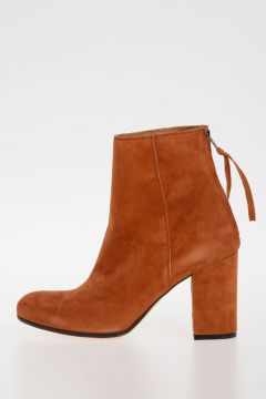 Suede Leather COCCIO Boots