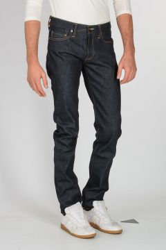 19cm LADBROKE GROVE 5 Pockets Jeans