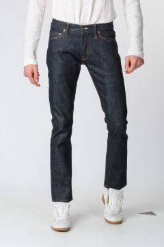 Jeans GUSTAVE in Denim 18 cm