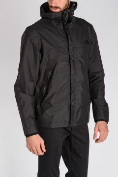 Techno Fabric PACLITE Jacket