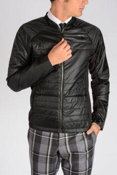 Nylon DENALI INSULATED Jacket