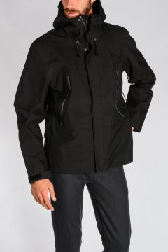 GORE-TEX MOUNTAIN SHELL Jacket