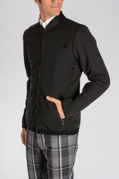 Fabric DENALI Jacket