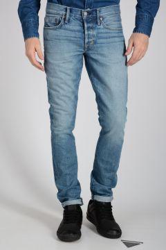 16cm Denim SLIM Jeans