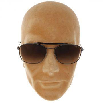 Occhiali da Sole MARLON