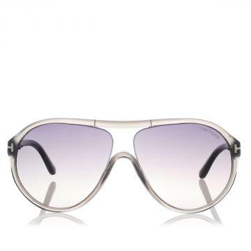 Sunglasses EDISON