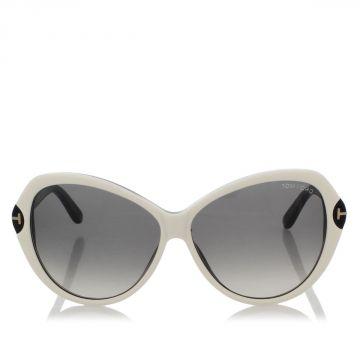 VALENTINA Sunglasses