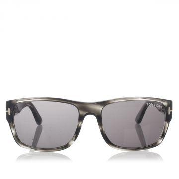 Square MASON Sunglasses