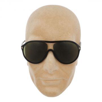 Occhiali da Sole EDISON