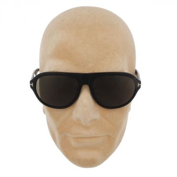 Occhiali da Sole IVAN
