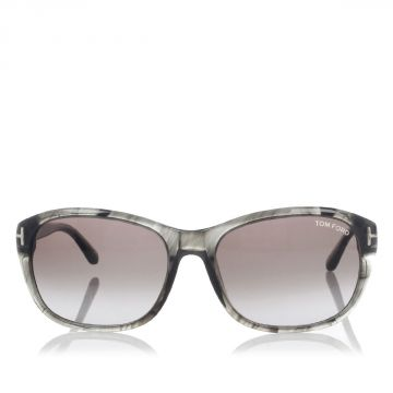 Faded lenses LONDON Sunglasses