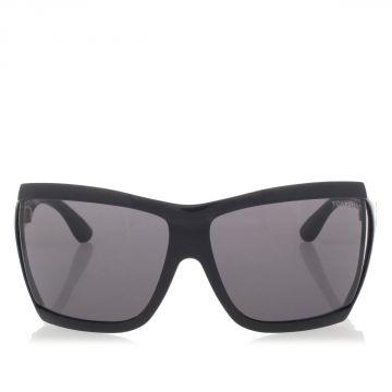 SEDGEWICK Sunglasses
