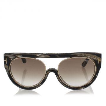 ALANA Sunglasses