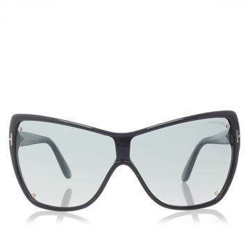 EKATERINA Sunglasses