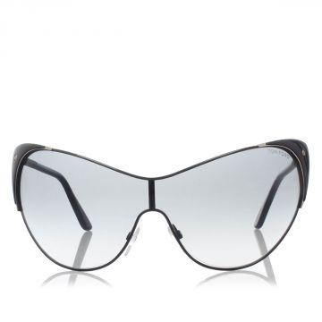 Alone butterfly VANDA Sunglasses