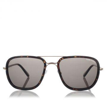 RICCARDO Sunglasses