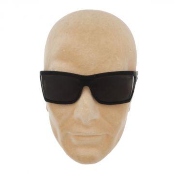 SASHA Sunglasses