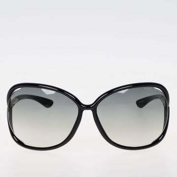 RAQUEL Oversized Sunglasses