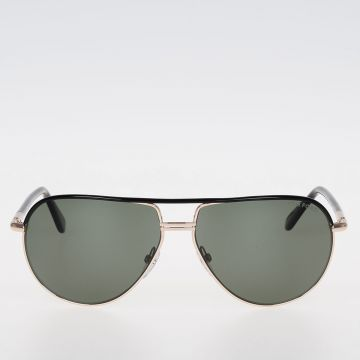 COLE Sunglasses