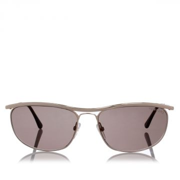 TATE Sunglasses