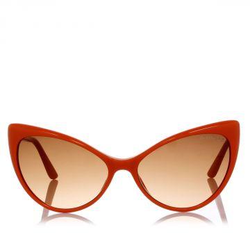 ANASTASIA cat eye Sunglasses