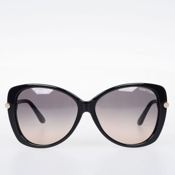 Square LINDA Sun Glasses