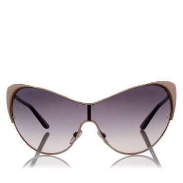 Cat Eye VANDA Sunglasses