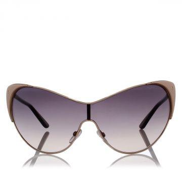 Cat Eye VANDA Sunglasses