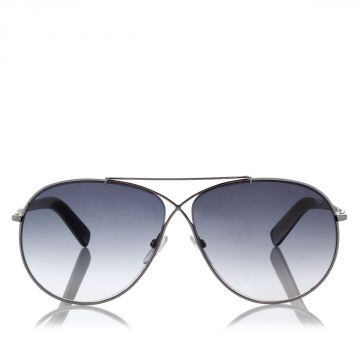 EVA aviator Sunglasses