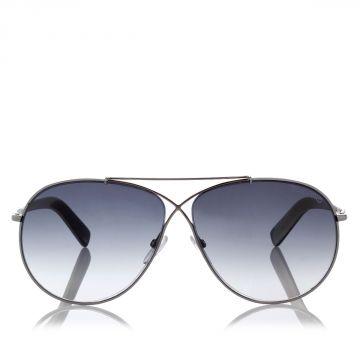EVA aviator Sunglasses