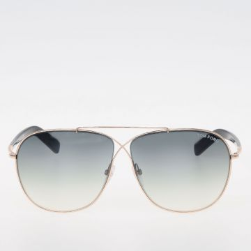 April Sunglasses