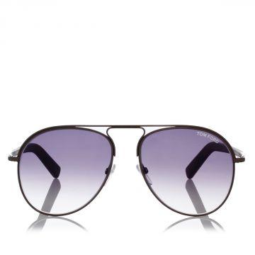Occhiali Aviator da Sole CODY