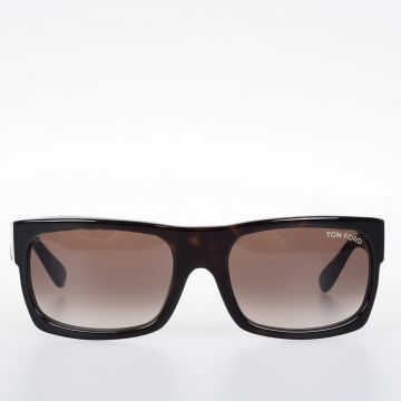 Rectangle TOBY sunglasses