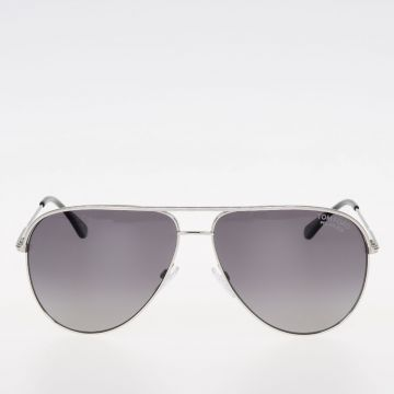 ERIN Aviator Sunglasses