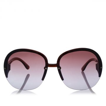 MARINE Sunglasses