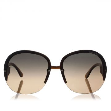 MARINE Sunglasses