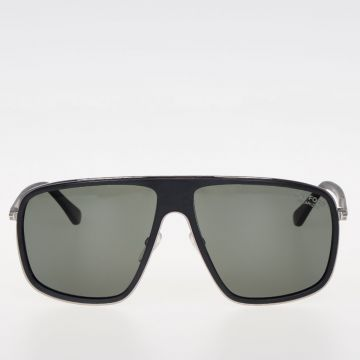 Quentin Sunglasses