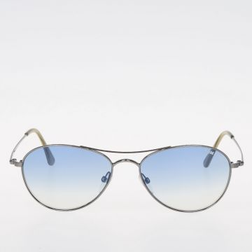 OLIVER Aviator Sunglasses